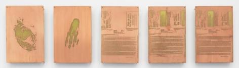 Body Print (Coxa and Attending Soft Tissues, Right Dorsum, Amphetamine Salts 10 mg Tablet, Valsartan 160 mg Tablet, Citalopram HBr 20 mg Tablet)