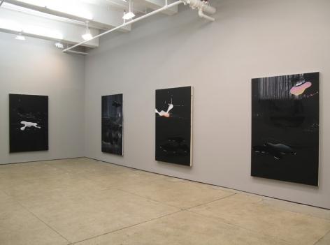 Exhibition No. 2