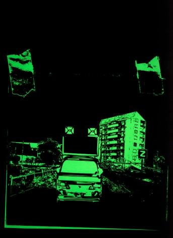The Day After, Kitakyushu 2003