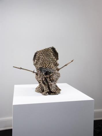 Jon Pylypchuk, Untitled