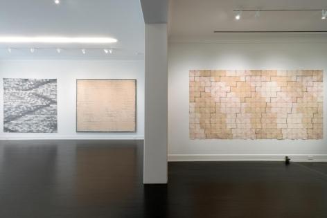 "Allan McCollum Works: 1968â€""1977"