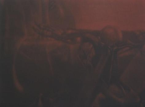 Untitled (Studio 1)