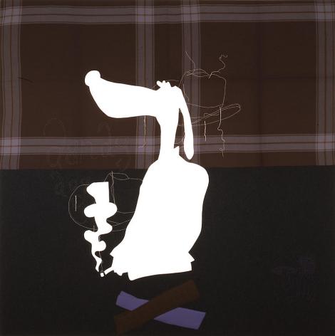 Guache Caviar 2003