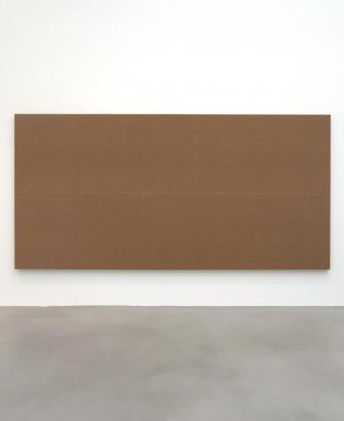 Large Brown 2015