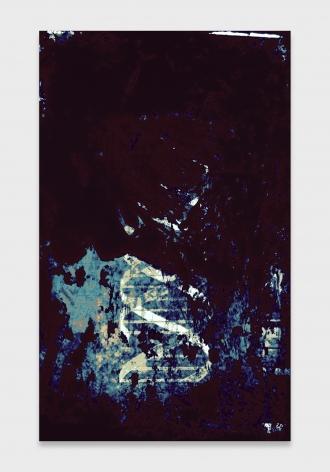 Philip Smith, DNA Cloud