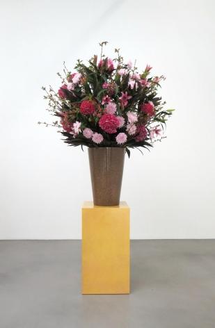 Bouquet XIV 2015