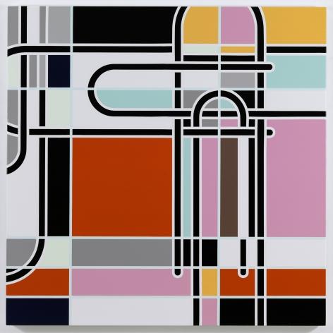 Standard [Clips] 2009