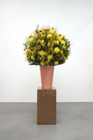 Bouquet XIII 2015