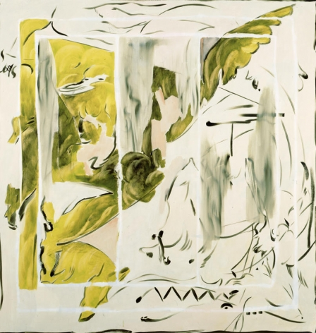 Untitled (1/1/06) 2006