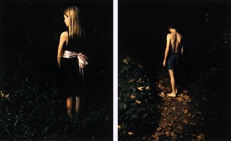 Julia Thomas 1994