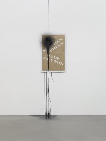 Stephen Prina/ Joseph Logan