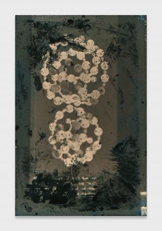 Philip Smith, Double Atom