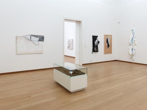 Social Synthetic Stedelijk Museum