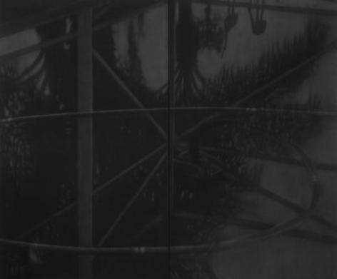 Untitled (Pool 3)