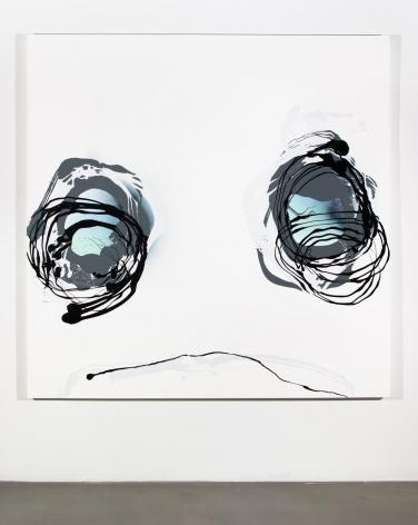 Jon Pylypchuk Untitled