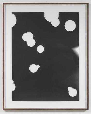 Jorge Pardo Untitled #9 Philippe Pareno