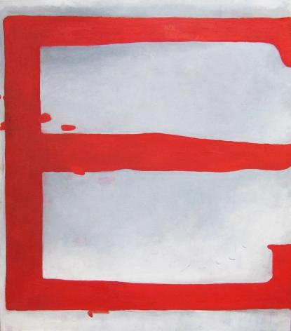 Red E 2006