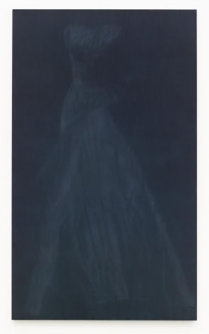 Untitled (Dress 3)