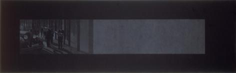 Untitled (Woods) 1983