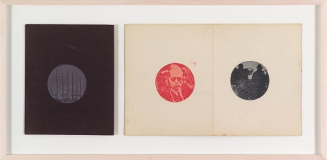 Three Effects 1977