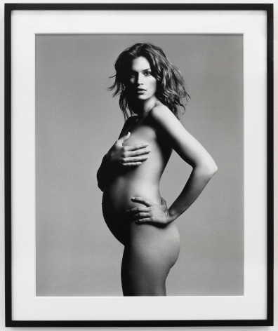 Michael Thompson Cindy Crawford Expecting