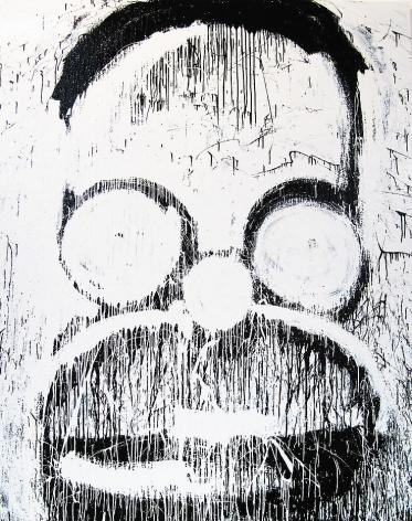 Homer 2007 2007