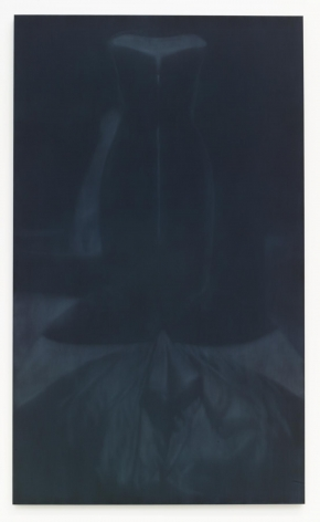 Untitled (Dress 4)