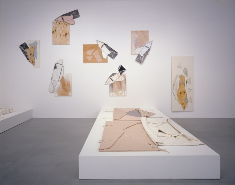 Folklore U.S. Installation View 6
