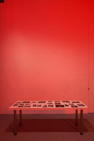 Yael Bartana Installation view 7