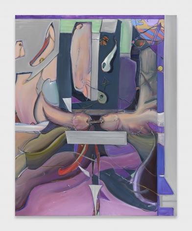 Stefanie Heinze, Soft Becomings