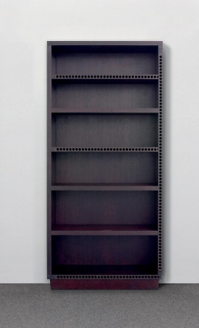 Thomas Schütte Regal (Shelf)