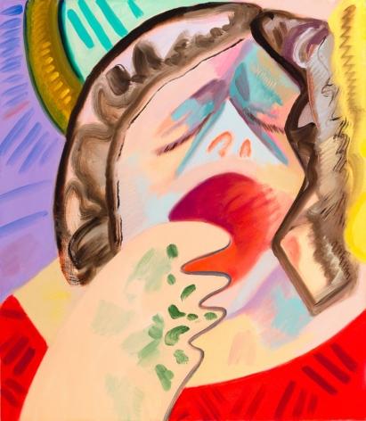 Yawn 4 2012