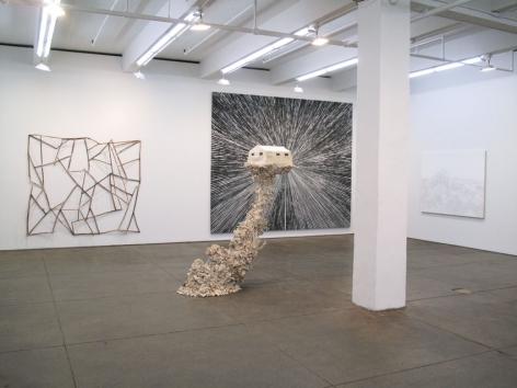 Swell, Art 1950 – 2010
