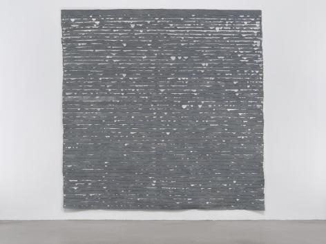 Allan McCollum, Untitled