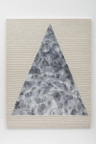 bdffe092d Ana Prata - Exhibitions - Galeria Millan