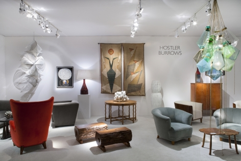 Salon of Art + Design