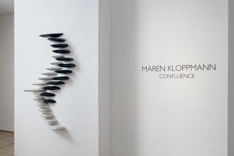 MAREN KLOPPMANN