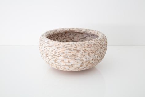 Kati Tuominen-Niittylä, Stoneware, Ceramics, Hostler Burrows, Art, Design