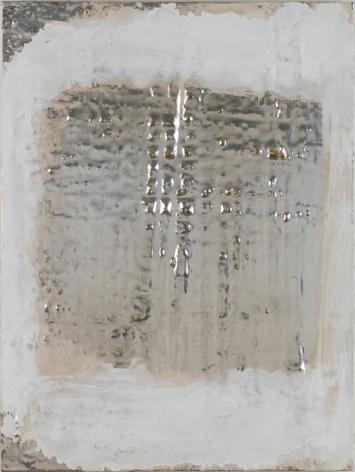 Nancy Lorenz, Ti22 Titanium, 2015