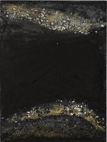 Nancy Lorenz, C6 Carbon, 2015