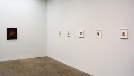 Installation image of Docere,Delectare, Movere