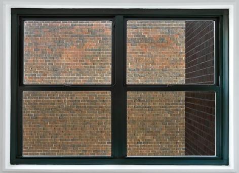 David S. Allee, Bricks (ed. 6, 2012)