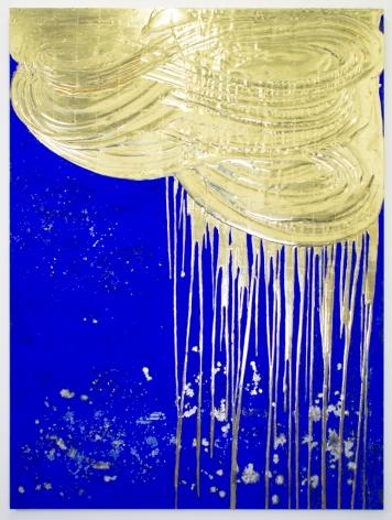 Nancy Lorenz, Untitled, 2015