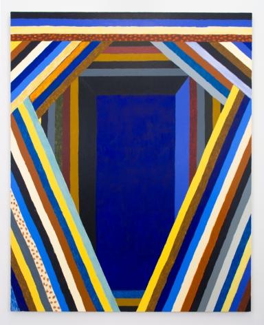 Matt Kleberg, Untitled, 2016