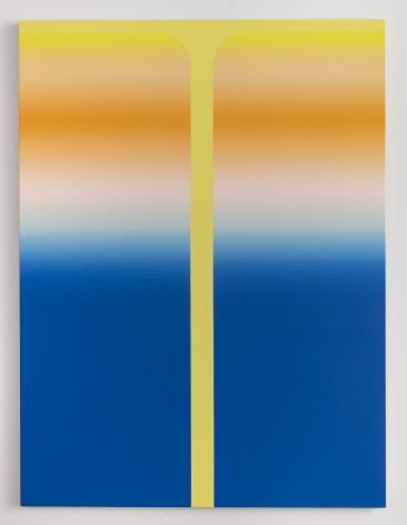 Audrey Stone, By Sunshine, 2020