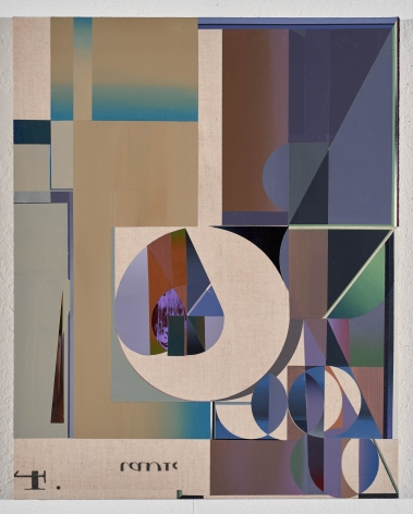 Rubens Ghenov, Tokonoma for Absalom, Celan & Clarice, 2018