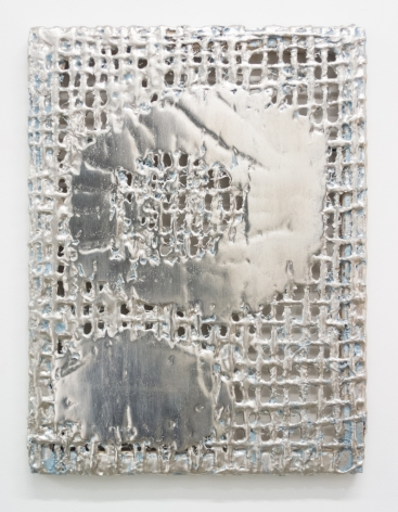Nancy Lorenz, Nd60 Neodymium, 2015