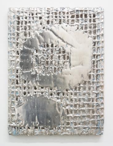 Nancy Lorenz, Nd60 Neodymium, 2015