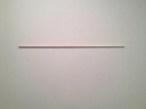 New Minimalism, 2012