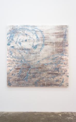Nancy Lorenz, Wave 1, 2006